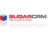 logo sugar medio riflesso1