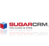 logo sugar medio riflesso2