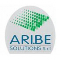 ARIBE SOLUTIONS S.R.L.